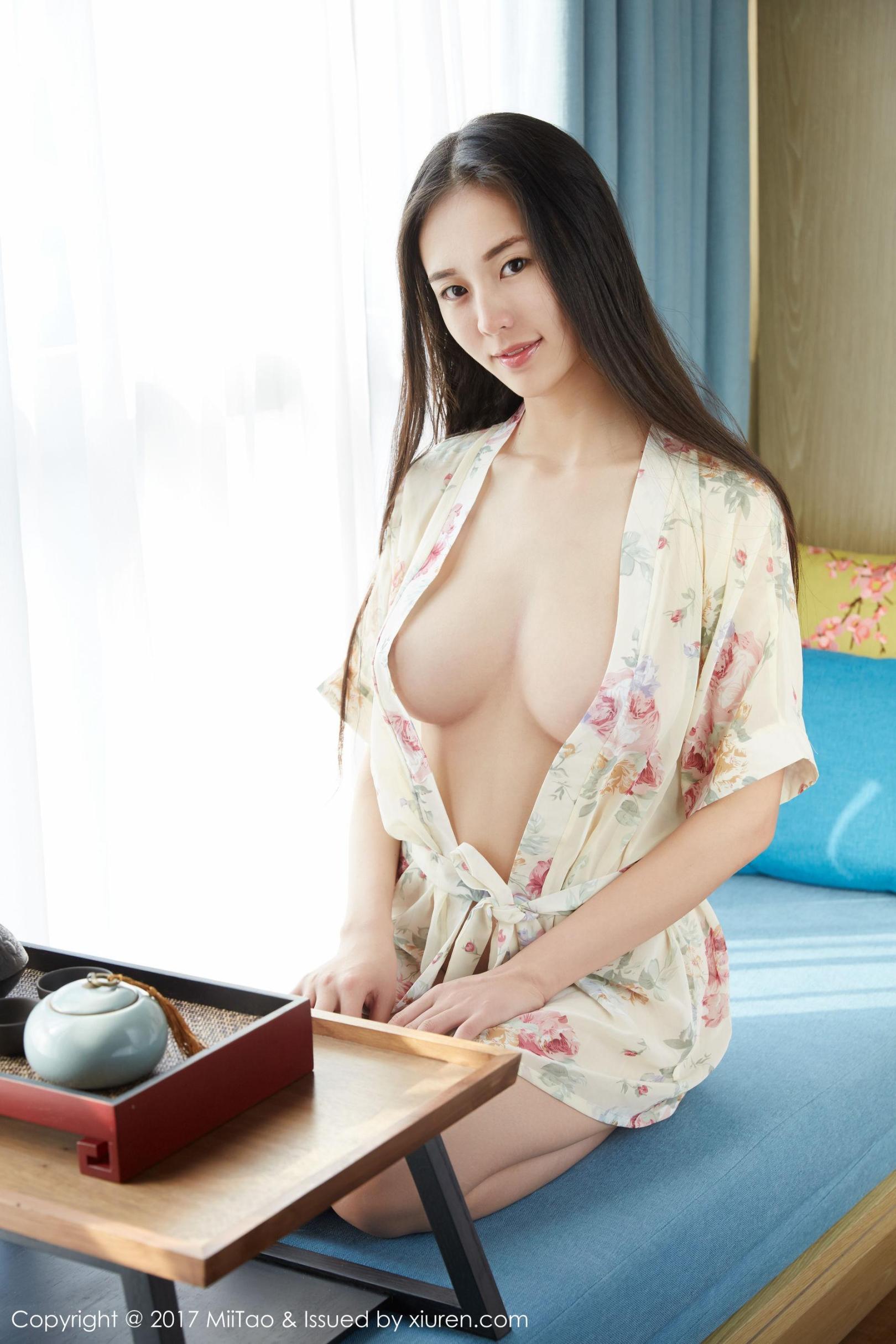 [网络美女] 网络美女  高清写真套图